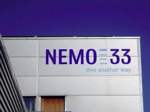 Nemo33_001