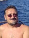 Olivier D