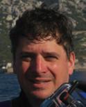 Philippe P